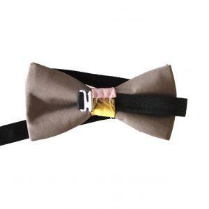 back bow tie Muniom