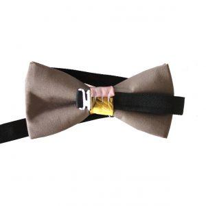 back bow tie Muniom