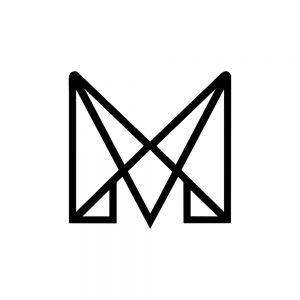 Muniom Logo image